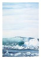 The Cove Fine Art Print