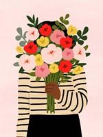 Darling Valentine I Fine Art Print