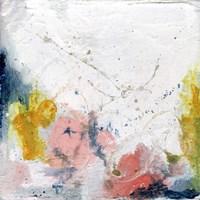 Pastel Fantasy I Fine Art Print