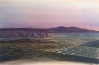 Breathtaking Valley Fine Art Print
