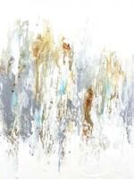 Neutros I Fine Art Print