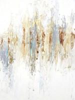 Neutros II Fine Art Print