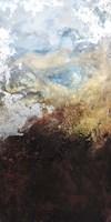 En la Tierra II Fine Art Print