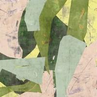 Forest of Memory I Fine Art Print