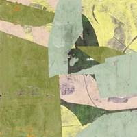 Forest of Memory III Fine Art Print