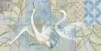 Meadowlands Fine Art Print