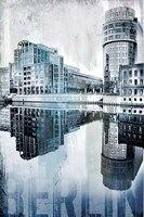 Berlin IV Fine Art Print