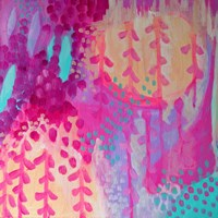 Color Fine Art Print