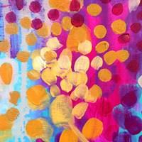 Bright II Fine Art Print