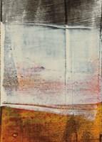 Tolkens of Today IX Fine Art Print