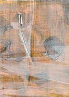 Tolkens of Today VIII Fine Art Print