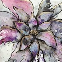 Blooming 3 Fine Art Print
