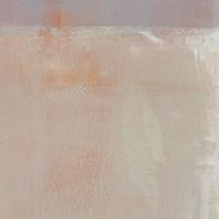 Lilac Colorfield II Framed Print