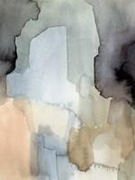 Nectar IV Framed Print
