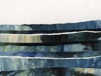 Groundswell I Fine Art Print
