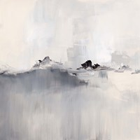 Boundless Space Fine Art Print