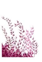 Windswept Fine Art Print