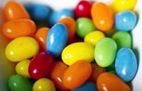 Jellybeans in a Bowl Fine Art Print