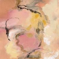 Peony Aroma II Fine Art Print
