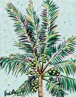 Palmtop I Fine Art Print