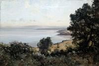 The Morning, 1882 Fine Art Print