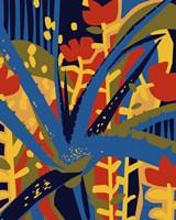 Aloe There Fine Art Print