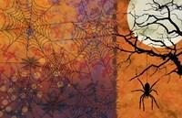 All Hallow's eve V Fine Art Print