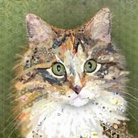 Tilly Fine Art Print