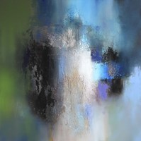 Solstice Fine Art Print