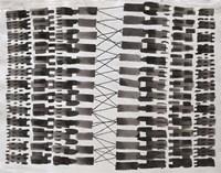 Synapses Fine Art Print