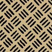 Graphic Design V Fine Art Print