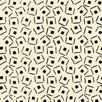 Graphic Design VII Fine Art Print