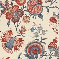 Provence V Fine Art Print