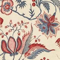 Provence VI Fine Art Print