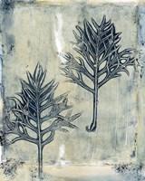 Presence of Nature IV Fine Art Print