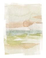 Soft Stack I Fine Art Print