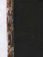 A Sense of Space II Fine Art Print