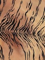 Of the Wild Patterns VI Fine Art Print