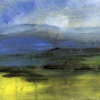 Towards a Crown Fine Art Print
