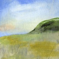 Seaboard Fine Art Print