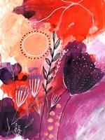 Sunny Days Fine Art Print