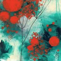 Winter Solstice Fine Art Print