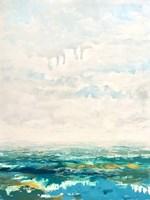 Changing Tides Fine Art Print