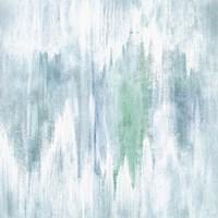 Ocean Mist Fine Art Print