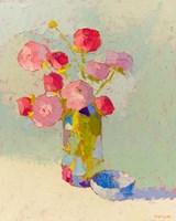Vibrant Fine Art Print