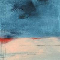Wandering Water Fine Art Print