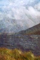 Loch Maree Fine Art Print