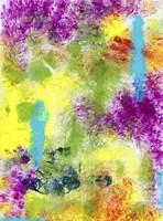 Vibrancy Fine Art Print