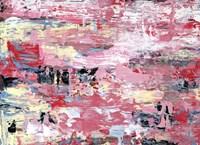 Abstract 59 Fine Art Print