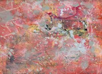 Abstract 60 Fine Art Print